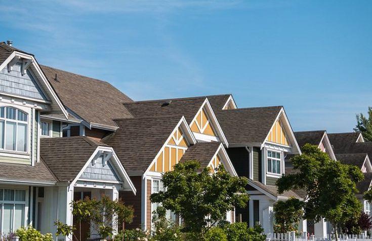 How Does A Condominium Association Work?